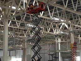 升降机安全操作规程是怎样的?